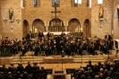 2014 - Concert Chaverim