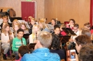 2015 - Concert Schooljeugd