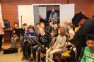 2015 - Concert schooljeugd_1