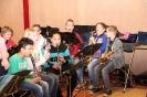 2015 - Concert schooljeugd_2