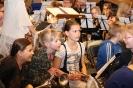 2015 - Concert schooljeugd_3