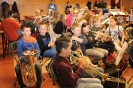 2015 - Concert schooljeugd_4