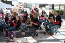 2015 - Concert Vegelin State_2