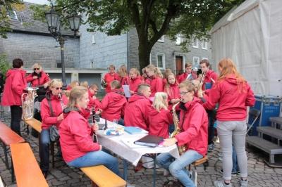 2017-Drolshagen_35