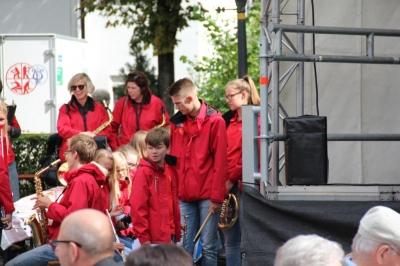 2017-Drolshagen_44