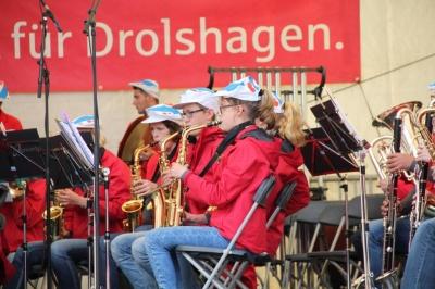 2017-Drolshagen_46