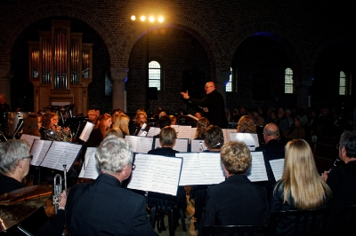 2017 - concert vivace_8